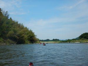 那珂川地図の04の竹藪