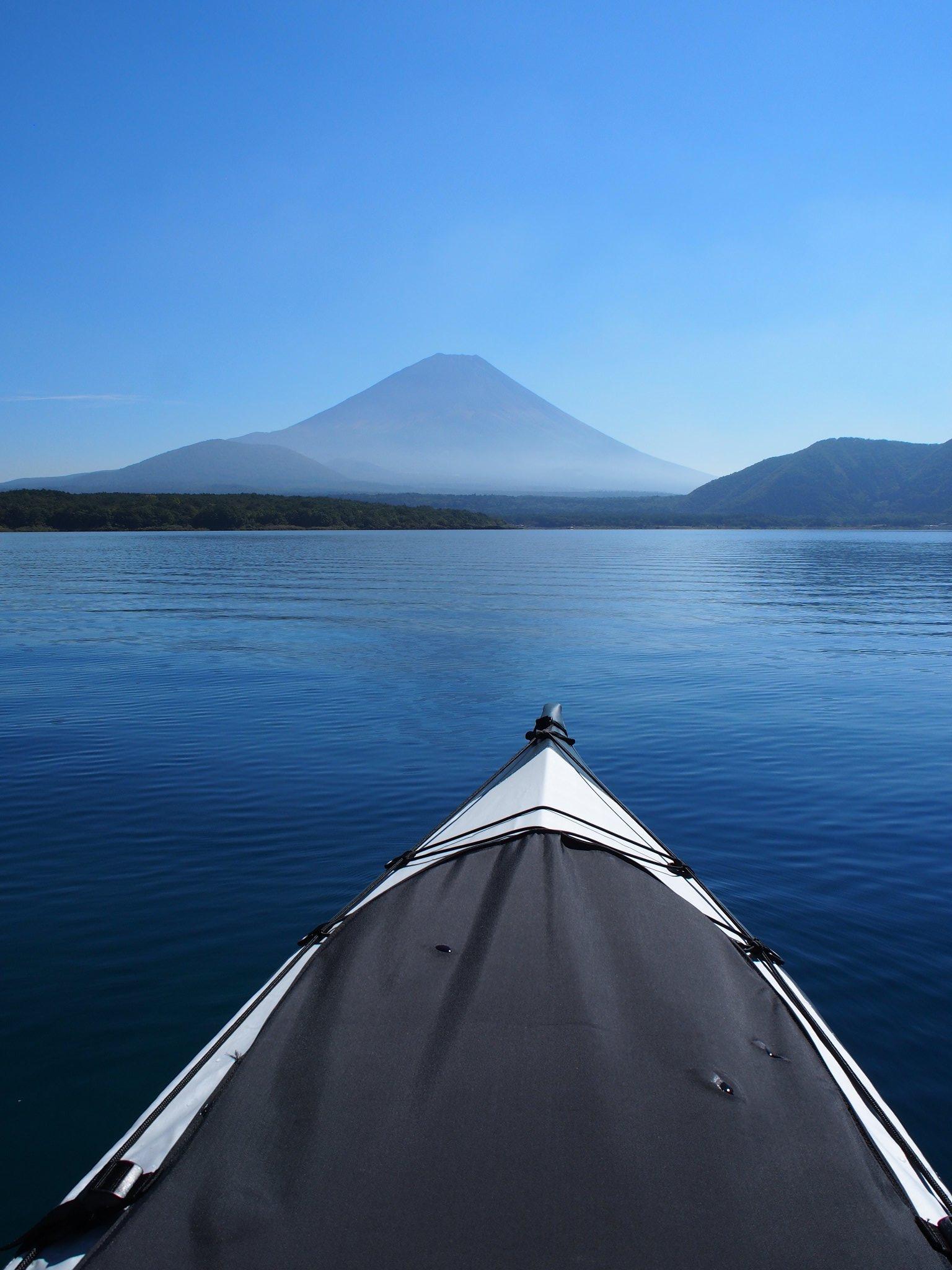 20151003富士山